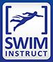 Swiminstruct Logo